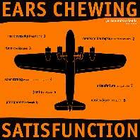 ears chewing satisfunction bratislava 12.2.2005