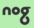 nog gallery on urbsounds