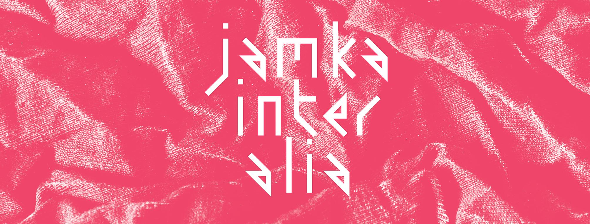 Jamka Inter Alia