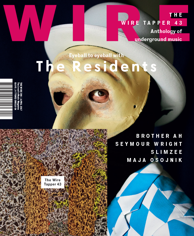 The_Wire_April_2017_issue