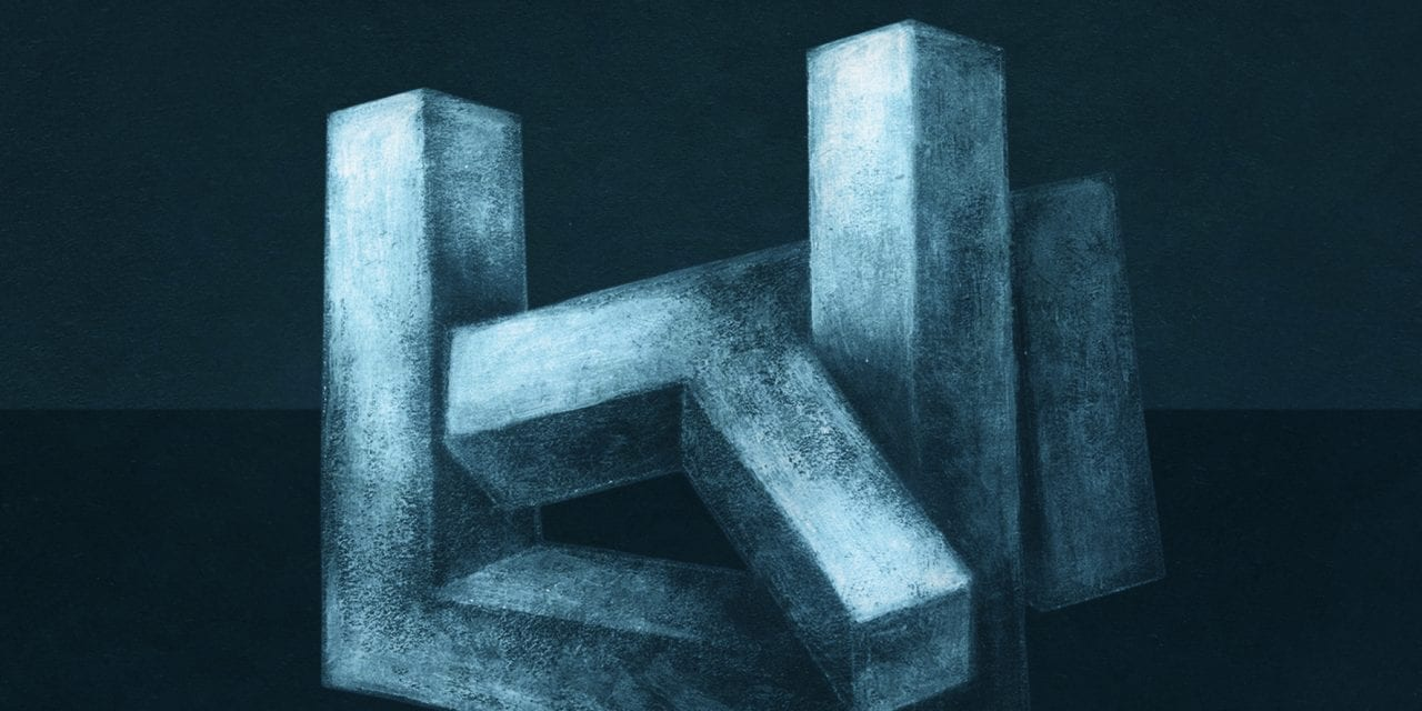 [ / ] no. 42   Urbanfailure – Radical Rest