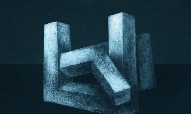[ / ] no. 42 | Urbanfailure – Radical Rest