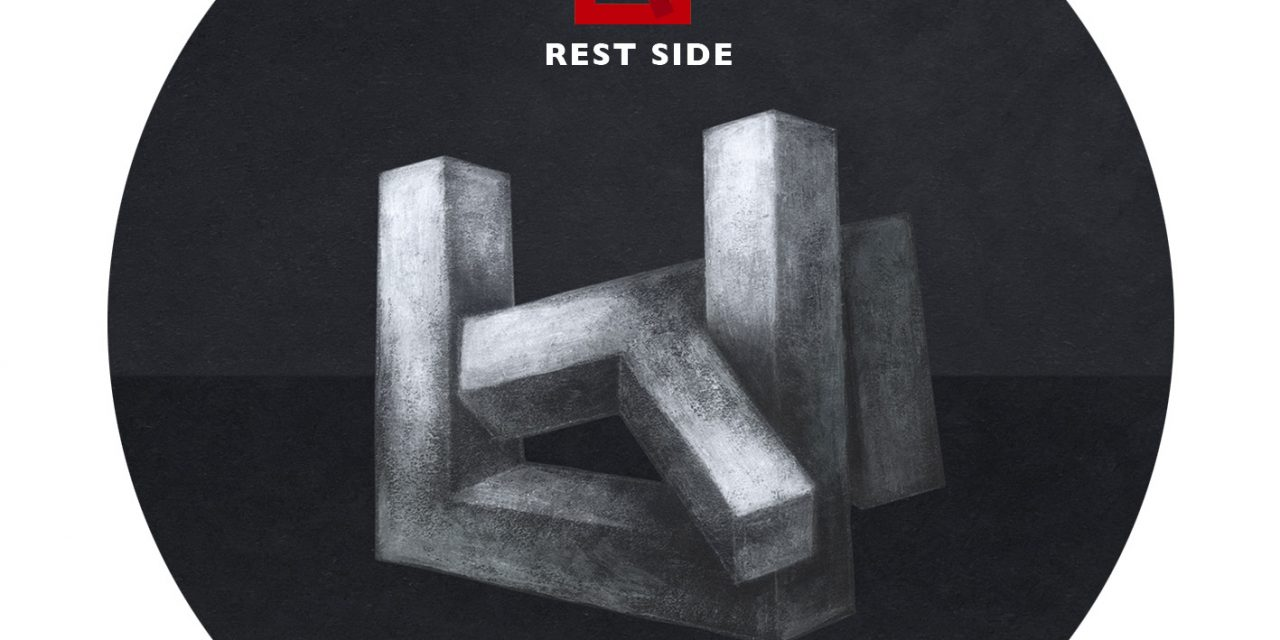 Radical Rest reviewed by Neural.it