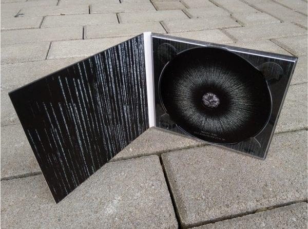 Makkatu - Ordeal - CD