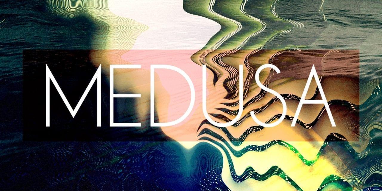 Dead Janitor – Medusa | [ / ] no. 45 –  O R D e R ! N o W !