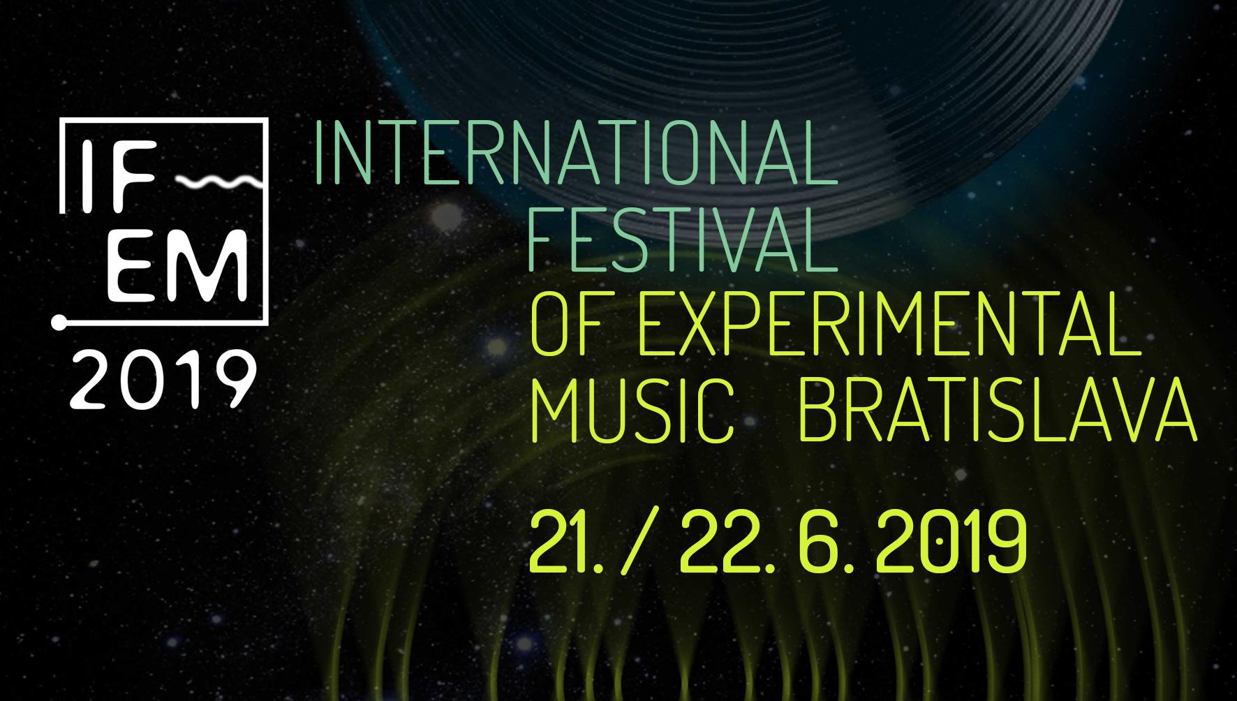 IFEM-2019-Bratislava